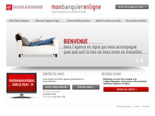 http://www.monbanquierenligne.fr/