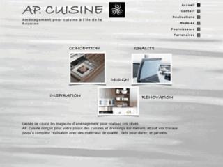 https://www.ap-cuisine.re/