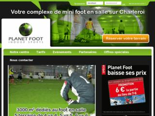 http://www.planetfoot.be/