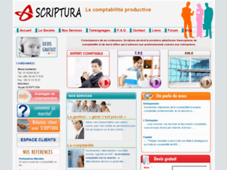 http://www.scriptura.biz/