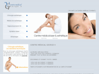 http://www.medica-laser.fr/