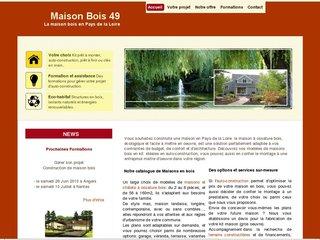 http://www.maisons-bois-49.com/