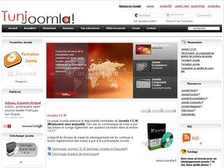 http://www.tunisjoomla.com/