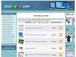 http://www.ordimania.com/