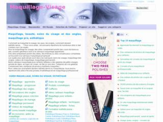 http://www.maquillage-visage.info/