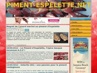 http://www.piment-espelette.net/