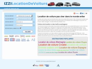 http://www.izzilocationdevoiture.fr/