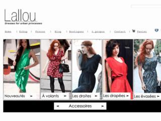 http://shop.lallou.com/