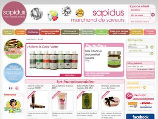 http://www.sapidus.com/