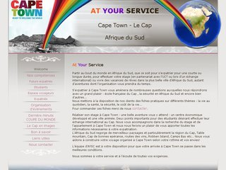 http://www.atyourservicecapetown.com/