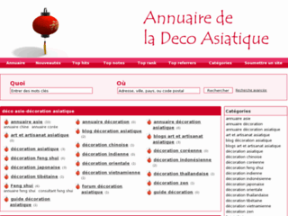 http://www.deco-asie.com/