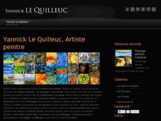 http://www.artiste-peintre-lequilleuc.com/