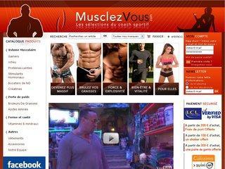 http://www.musclezvous.com/