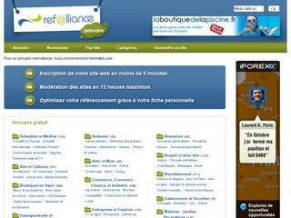 http://annuaire.refalliance.com/