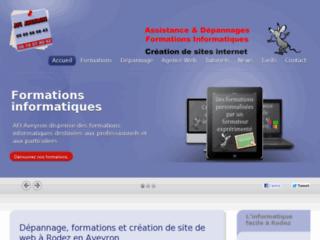 http://www.afi-aveyron.fr/