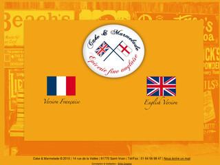 http://www.cake-et-marmelade.com/index.php