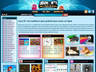 http://www.jeux-n1.com/