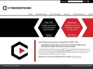 http://www.cyberdefense.fr/