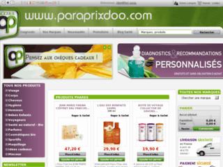 http://www.paraprixdoo.com/