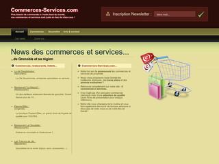 http://www.commerces-services.com/