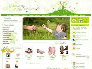 http://www.naturedenfant.fr/
