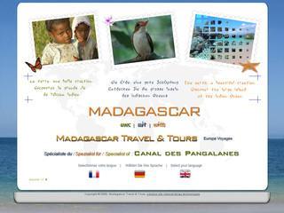 http://www.madagascar-nature.com/