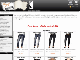 http://www.degrif-discount.fr/