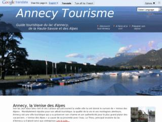 https://www.tourisme-annecy.net/