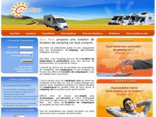 http://www.azurrent-campingcar.com/