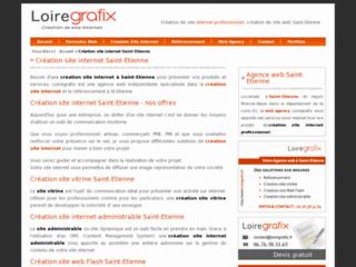 http://www.loiregrafix.fr/