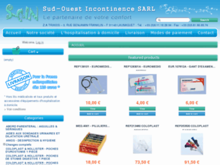 http://www.sud-ouest-incontinence.fr/
