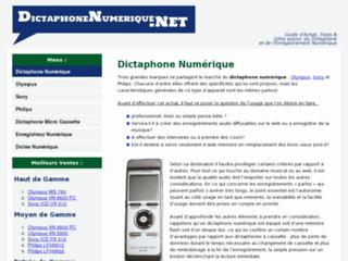 http://dictaphonenumerique.net/