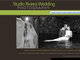 http://www.studiorivierawedding.com/