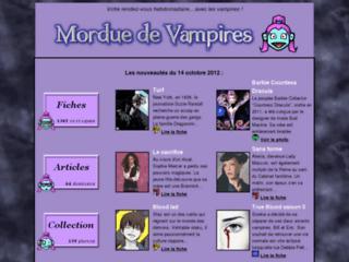 http://www.morduedevampires.fr/