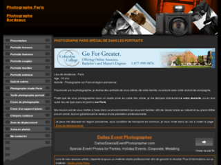 http://www.photographe-paris-portraits.fr/