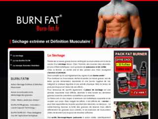 https://www.burn-fat.fr/