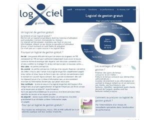 http://www.logiciel-gestion-gratuit.fr/