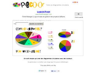 http://piecolor.com/?lang=fr