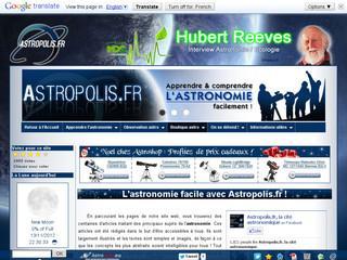 http://www.astropolis.fr/