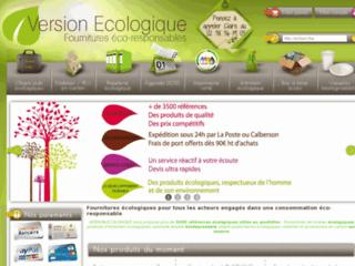 https://www.versionecologique.com/