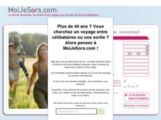http://www.moijesors.com/