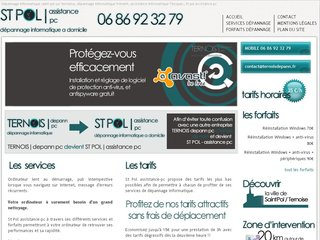 http://www.stpol-assistance-pc.fr/