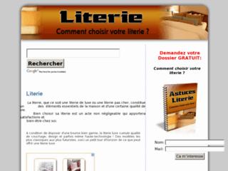 http://www.literie-infos.com/