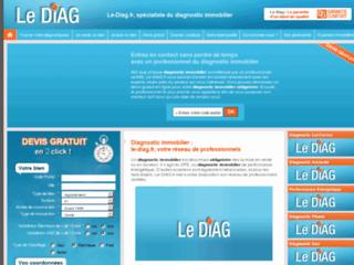 http://www.le-diag.fr/