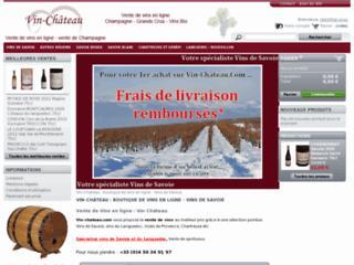 http://www.vin-chateau.com/