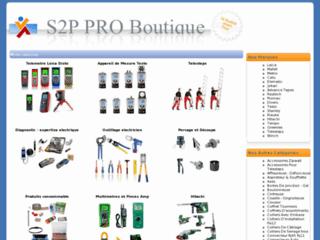 http://www.s2p-pro.fr/