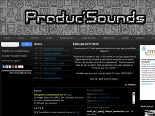 http://producsounds.jimdo.com/