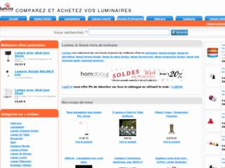 http://www.lumina.fr/