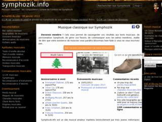 https://www.symphozik.info/