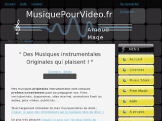 https://musiquepourvideo.fr/